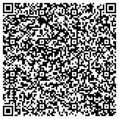 """QR-код с контактной информацией организации Курьерская служба """"Киев-Москва Экспресс"""""""