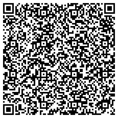QR-код с контактной информацией организации Курьерская Служба Доставки-Харьков, ЧП
