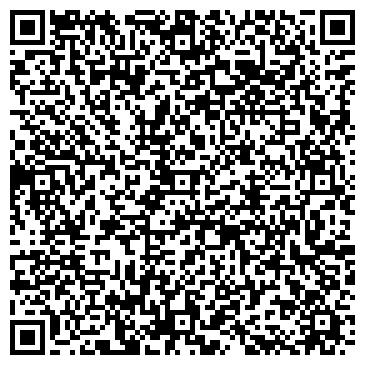 QR-код с контактной информацией организации Dimark, Компания (Димарк)