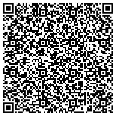 QR-код с контактной информацией организации Айти Макс, Компания, (IT-MAX)