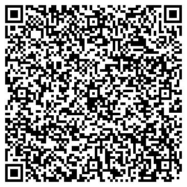 QR-код с контактной информацией организации Art-Mak, СПД