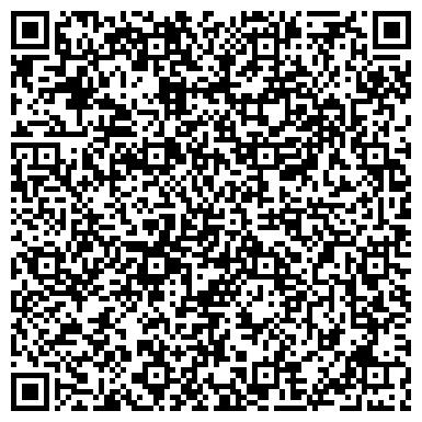 QR-код с контактной информацией организации Одесское агенство поручений done (дан), ЧП
