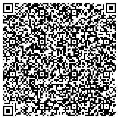 QR-код с контактной информацией организации ДКО экспресс, курьерская служба доставки