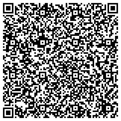 QR-код с контактной информацией организации Василенко Н П, СПД (Take & Send Express Mail)