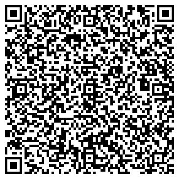 """QR-код с контактной информацией организации Частное предприятие """"Вело Экспресс"""""""