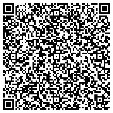 QR-код с контактной информацией организации suveniry-dnepr.prom.ua