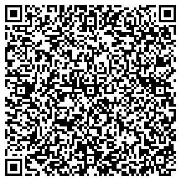 QR-код с контактной информацией организации Субъект предпринимательской деятельности КУРЬЕРСКАЯ ЭКСПРЕСС-ПОЧТА