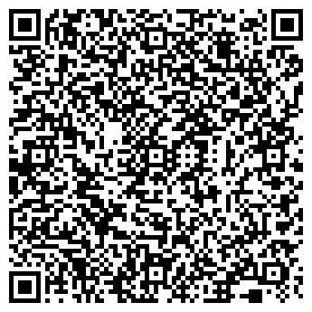 QR-код с контактной информацией организации ЧП Янченко Н. К.