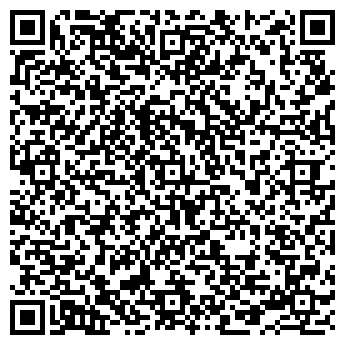 """QR-код с контактной информацией организации Почтовое Бюро """"Морис"""""""