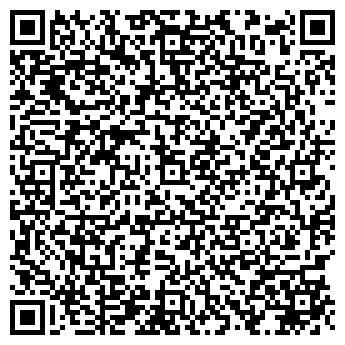 QR-код с контактной информацией организации Частное предприятие Гладкий Н. М.