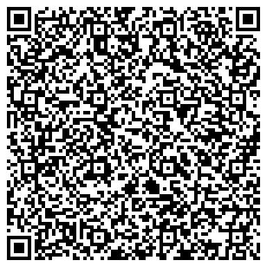 QR-код с контактной информацией организации Алем Тат (курьерская служба), ТОО