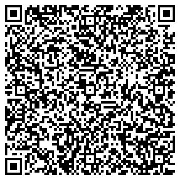QR-код с контактной информацией организации БЕЛОРУСНЕФТЬ-Г. ГРОДНООБЛНЕФТЕПРОДУКТ РУП
