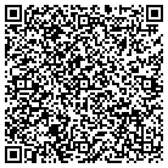 QR-код с контактной информацией организации Частное предприятие ФЛП «Шалагин А. В.»