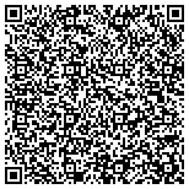 """QR-код с контактной информацией организации Общество с ограниченной ответственностью Бюро переводов """"Языковые традиции"""""""