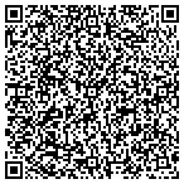 QR-код с контактной информацией организации Дари поступок, ИП