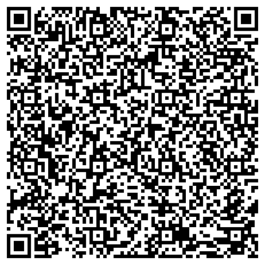 QR-код с контактной информацией организации Alfa delivery services (Альфа деливер сервис), ТОО