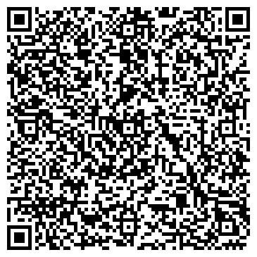 QR-код с контактной информацией организации Ваха и компания, Компания