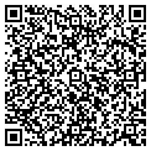 QR-код с контактной информацией организации TNT Express, ТОО