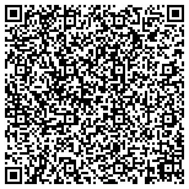 QR-код с контактной информацией организации ATE Xpress (Ате Экспресс),ТОО