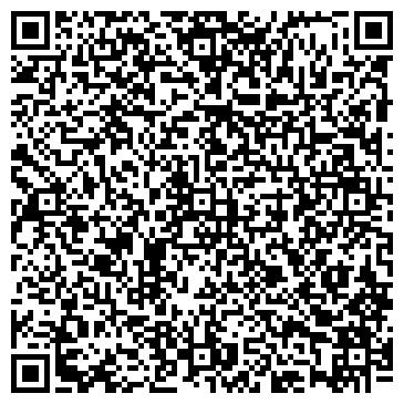 QR-код с контактной информацией организации TAXI ZHeBe (Такси жебе), ТОО