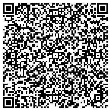 QR-код с контактной информацией организации Атыраустройснаб, ТОО