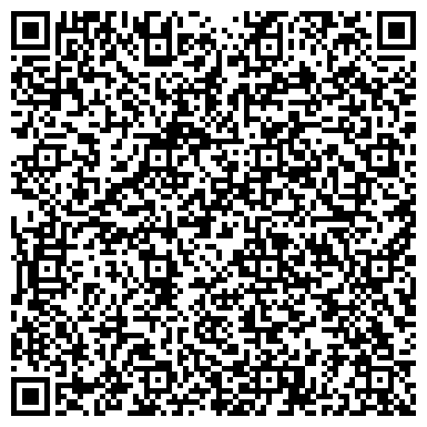 QR-код с контактной информацией организации Директ деливери филиал, ТОО