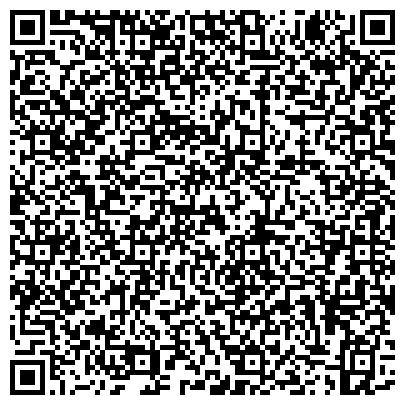 QR-код с контактной информацией организации Logistic Service Kazakhstan (Ложистик Сервис Казахстан), ТОО