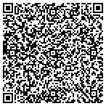 QR-код с контактной информацией организации Postnet24 (Постнел 24), ТОО