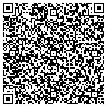 QR-код с контактной информацией организации Общество с ограниченной ответственностью Литейная компания ЛГМ — групп