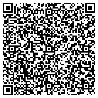QR-код с контактной информацией организации Субъект предпринимательской деятельности ИП Красовский С. В.