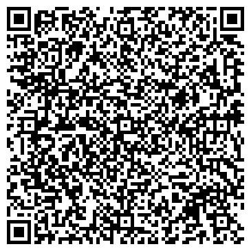 QR-код с контактной информацией организации ИП Журавская О. О.