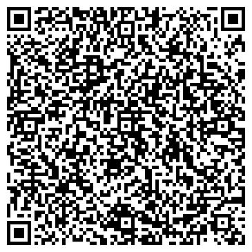 QR-код с контактной информацией организации ГОРОДСКАЯ ПОЛИКЛИНИКА № 148