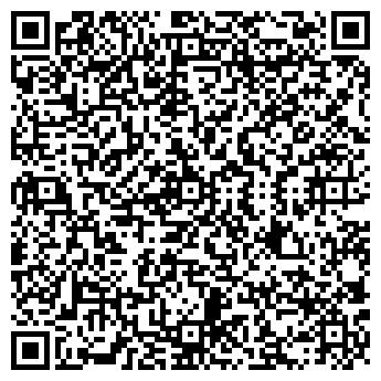 QR-код с контактной информацией организации Частное предприятие ЕвИнжМаш