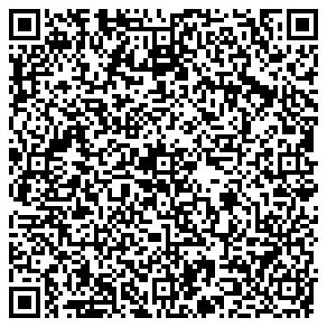 QR-код с контактной информацией организации УП Белгазпромдиагностика