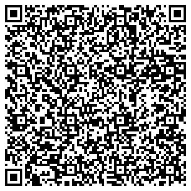 """QR-код с контактной информацией организации Общество с ограниченной ответственностью ООО """"ЭлитЭнергоСтрой"""""""