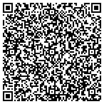 QR-код с контактной информацией организации Общество с ограниченной ответственностью ООО «Алинея»
