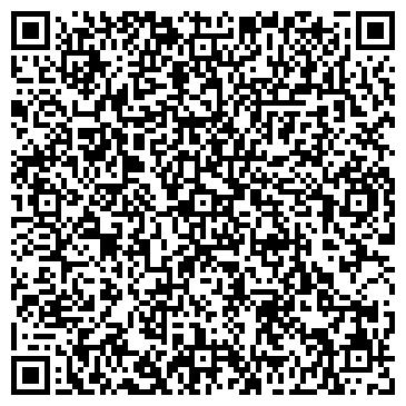QR-код с контактной информацией организации Общество с ограниченной ответственностью ООО «БелРоссСтройПроект»