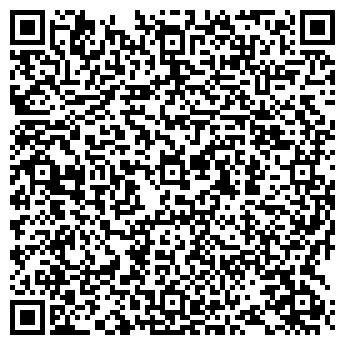 """QR-код с контактной информацией организации Частное предприятие """"СК ИнжГрупп"""""""