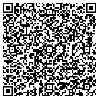 QR-код с контактной информацией организации ип можейко с.с.