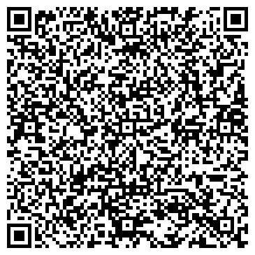 """QR-код с контактной информацией организации Частное предприятие """"Аква Инж Групп"""""""