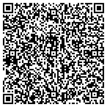 """QR-код с контактной информацией организации Общество с ограниченной ответственностью ТОО """"Ю.С.К. Строй"""""""