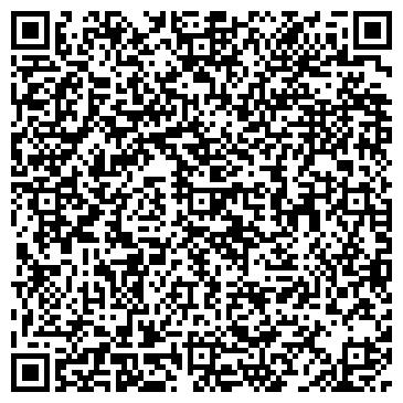 QR-код с контактной информацией организации TOO <Energy Partner>