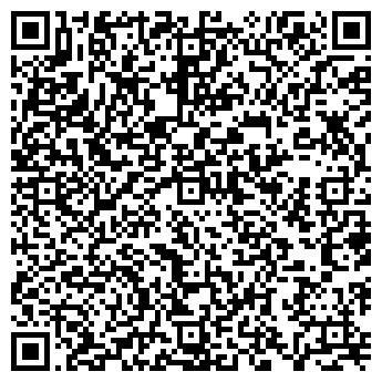 QR-код с контактной информацией организации ИП Борщев С. Л.