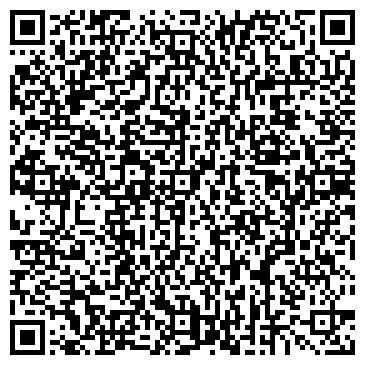 """QR-код с контактной информацией организации ООО """"ПКП-ТЕХНО"""""""