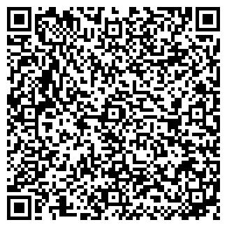 QR-код с контактной информацией организации ИП Гупалов, Частное предприятие