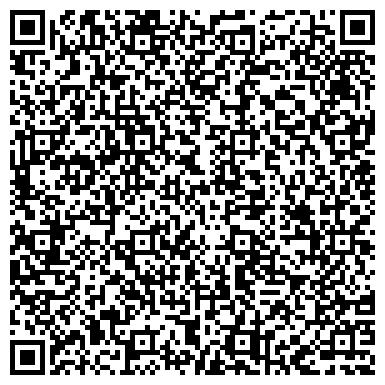 QR-код с контактной информацией организации ЭнергоКомфорт