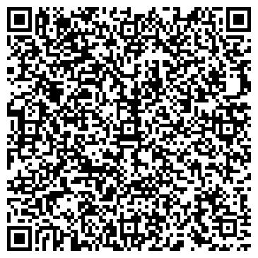 """QR-код с контактной информацией организации Частное предприятие ИП """"Пегас"""""""