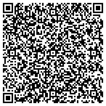 QR-код с контактной информацией организации ООО «НПП «МИКОНТ», Общество с ограниченной ответственностью