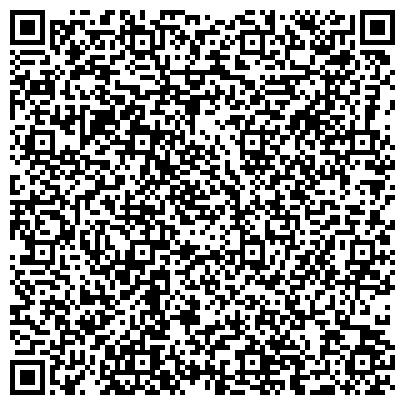 """QR-код с контактной информацией организации Частное предприятие TOO """"Megapolis Engineering Corporation"""""""