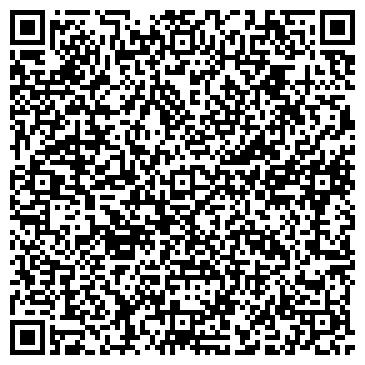 QR-код с контактной информацией организации Общество с ограниченной ответственностью ООО «Метрон-Д»